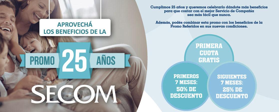 promo-25-anos-SECOM