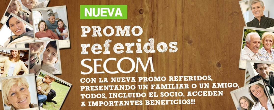 promo-referidos-SECOM