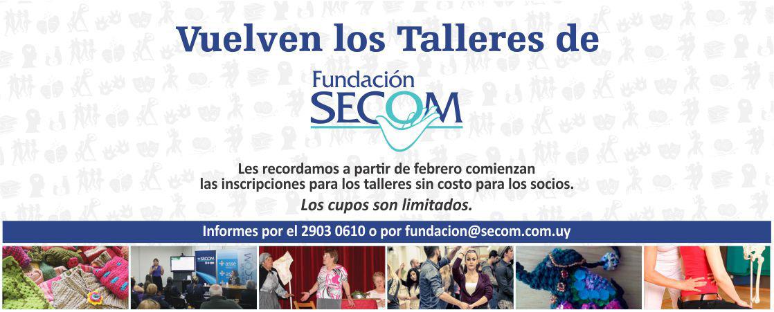 Vuelven-los-Talleres-de-Fundacion-SECOM