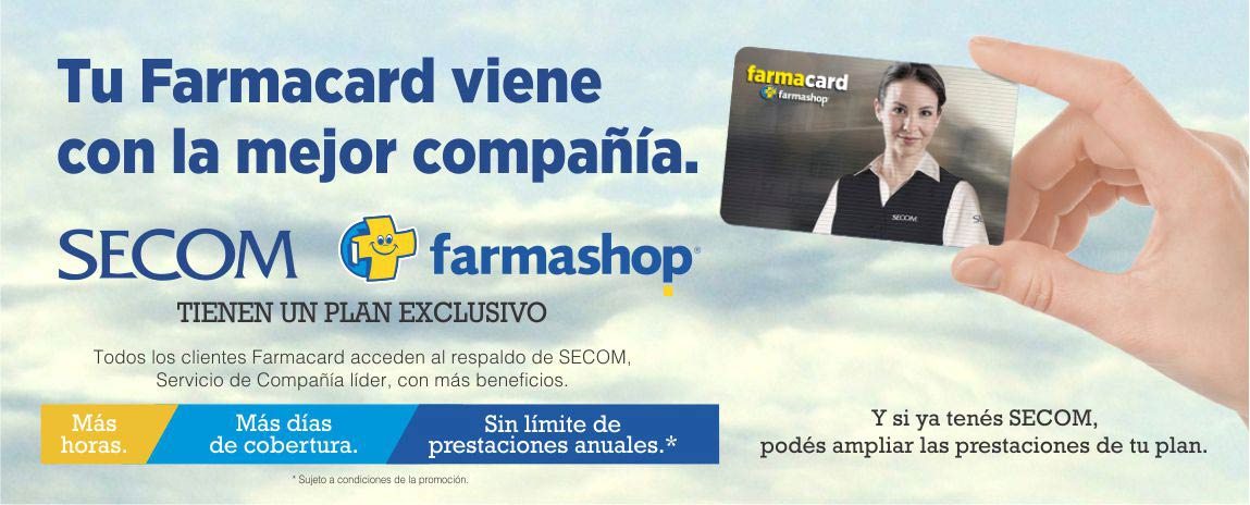Banner-Home-web-FARMASHOP